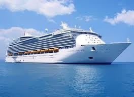 [郵輪] 皇家加勒比國際遊輪 – 海洋航行者號