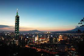 台北優惠套票-乘搭國泰航空