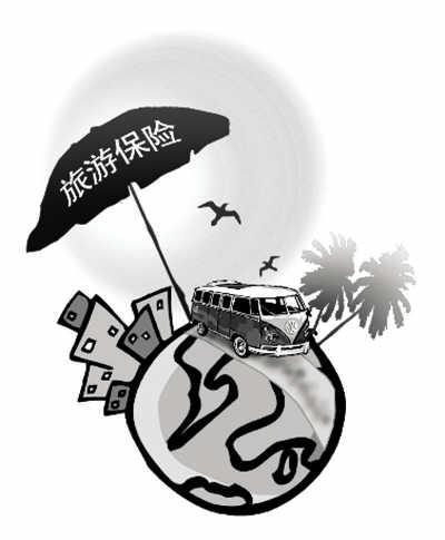 [旅遊保險] 香港匯豐 – HSBC