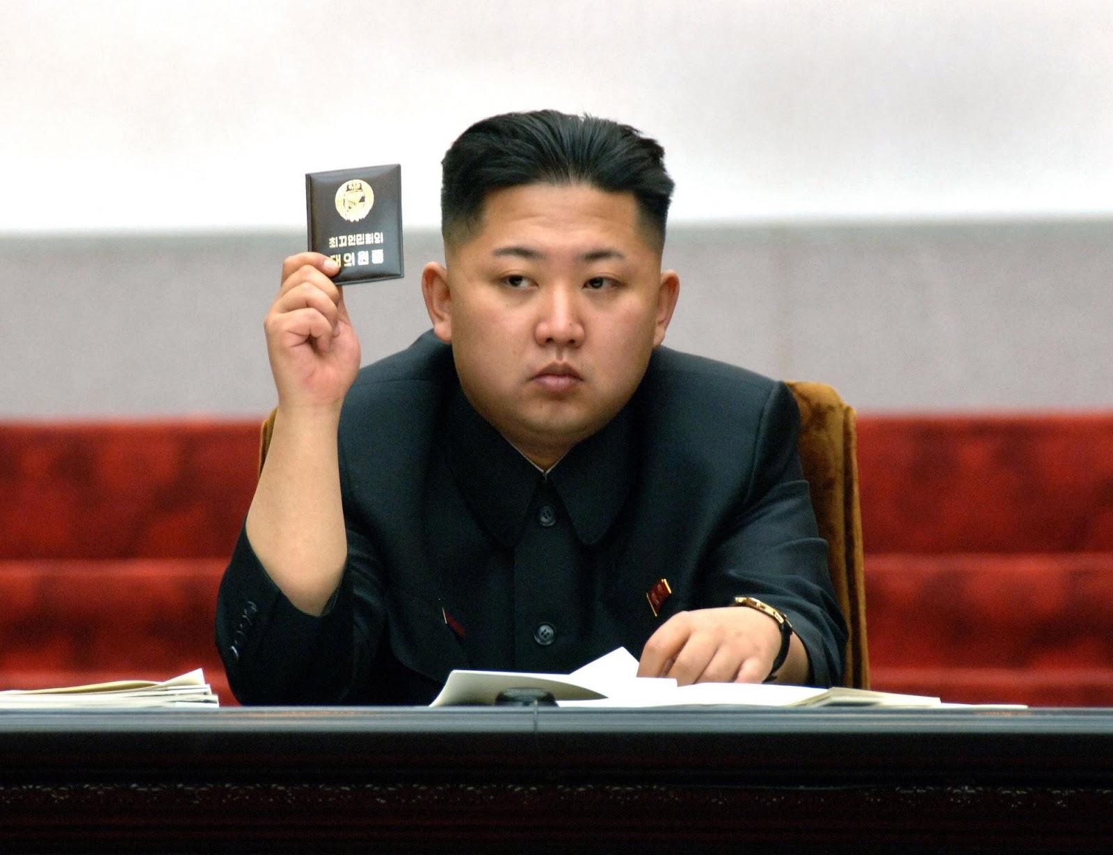 [新聞] 旅行社:北韓擬解除伊波拉旅遊禁令