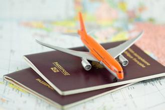 [新聞] 出國遊被拒簽,旅行社退回2800元代簽費,新北消協:拒簽三次後果會很嚴重!